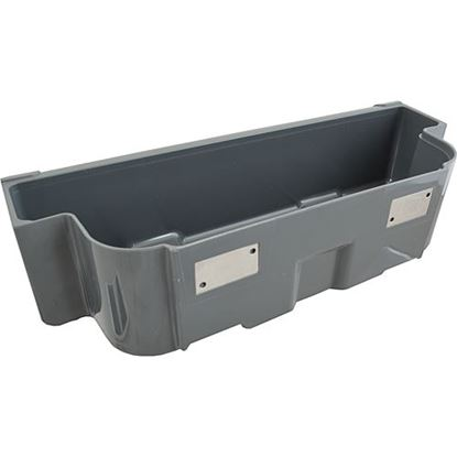 Picture of Tray,Drip for Crathco Part# 210-00127