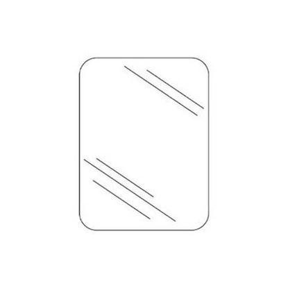 "Picture of Window,Door (Acrylic,15X20"") for Eliason Corp Part# 170-3"