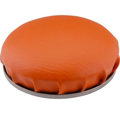 Picture of Pad,Bumper (Orange,W/Hardware) for Ready Access Part# 85077900