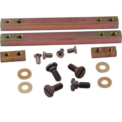 Picture of Screw,Shoulder (Kit) for Ready Access Part# RDY85103800