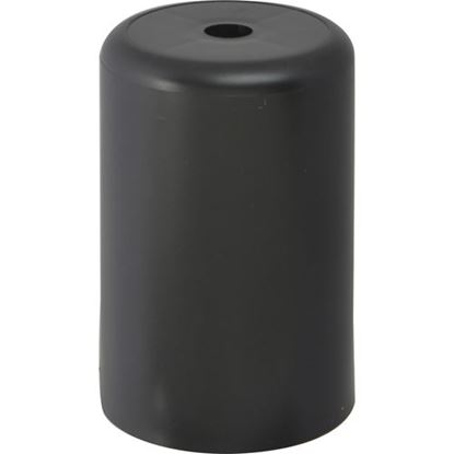 Picture of Cap,Plunger for Automatic Bar Controls Part# CTOP-HP030-1