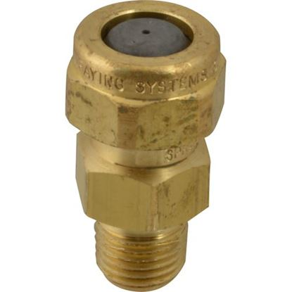 Picture of Nozzle,Proofer (Misting Head) for Reed Oven Company Part# ROC3-65