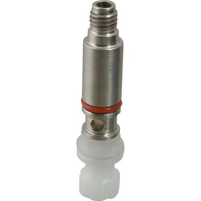 Picture of Valve,Piston for United Brands,Inc Part# PRT-196