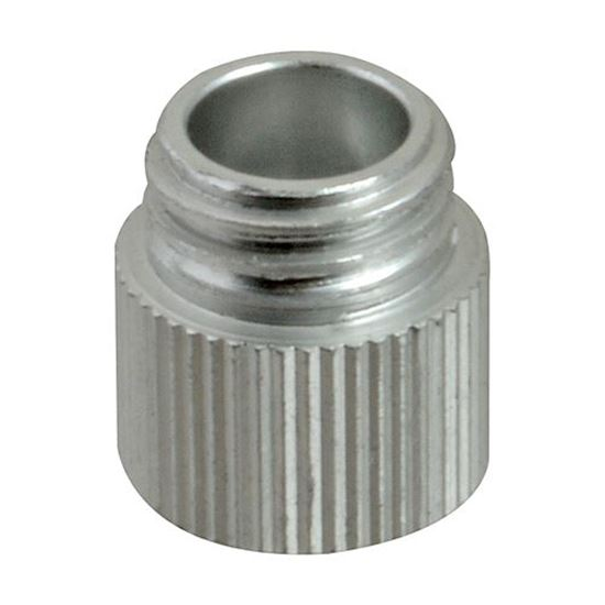 Picture of Base,Tip for United Brands,Inc Part# PRT45