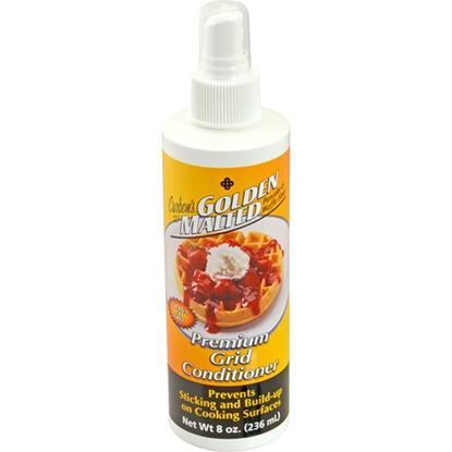 Picture of Spray,Waffle Grid (Case Of 6) for Innovative Products Llc Part# 132