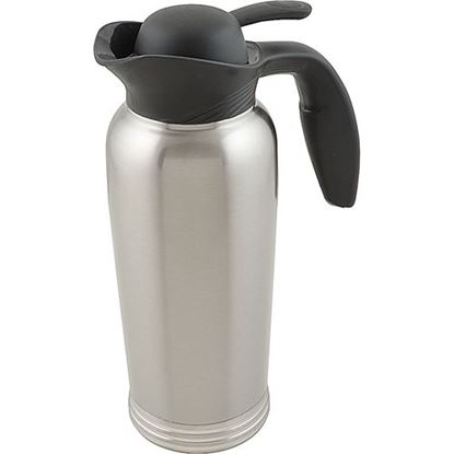 Picture of Carafe,Creamer (Ergoserv) for Service Ideas Part# SID10-00744-00