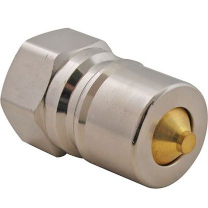 "Picture of Disconnect,Male(3/4""Npt Female for Darling Part# DAR700202"