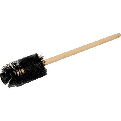 "Picture of Brush,Large (24"") for American Metal Ware Part# A574-000"