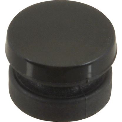 Picture of Cap,Screw Hole for American Metal Ware Part# AMWA548-168