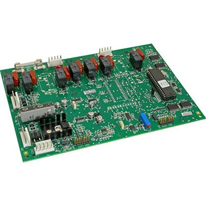 Picture of Control Board for American Metal Ware Part# AMWA725-077
