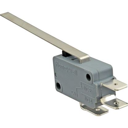 Picture of Microswitch for Merrychef Part# MEY30Z0240