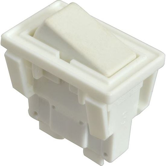 Picture of Switch,Light for Master-Bilt Part# MBT23-50793