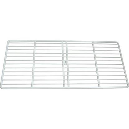 Picture of Shelf,Wire for Master-Bilt Part# 33-01413
