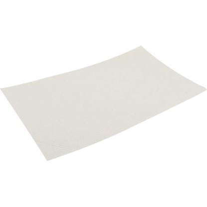 """Picture of Filter,Oil(14-7/8""""X23-1/4"""")100 for Broaster Part# 9888"""