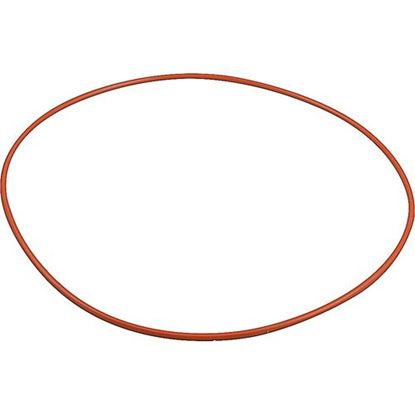 """Picture of Gasket,Lid (16-1/2""""Id, 17""""Od) for Broaster Part# 15466"""