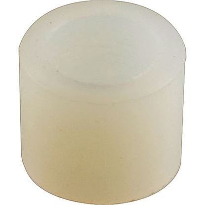 Picture of Bushing,Nylon for Ditting Usa Part# DIG41440