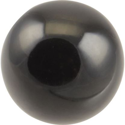 Picture of Handle,Black Output (Assy) for Ditting Usa Part# DIG55811