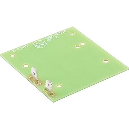 Picture of Board,Circuit for Win-Holt Equipment Part# 695885
