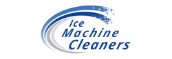 Picture for manufacturer Ice Machine Cleaner