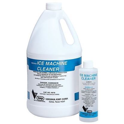 Ice Machine Cleaner for Parker Hannifin Part# H420-16OZ-Ice Machine Cleaner