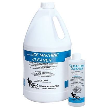 Ice Machine Cleaner for Parker Hannifin Part# H421-Ice Machine Cleaner