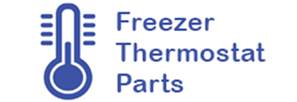 Picture for manufacturer Freezer Thermostat Parts