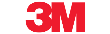 Picture for manufacturer 3M Commercial Care Division