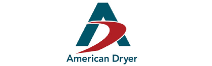 Picture for manufacturer American Dryer