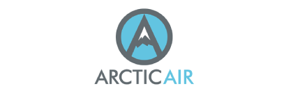 Picture for manufacturer Arctic Air