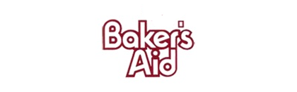 Picture for manufacturer BakerS Aid