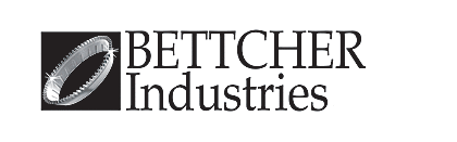 Picture for manufacturer Bettcher Industries