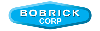Picture for manufacturer Bobrick Corp