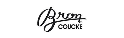Picture for manufacturer Bron-Coucke