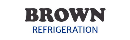 Picture for manufacturer Brown Refrigeration