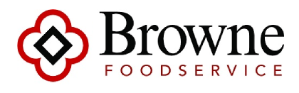 Picture for manufacturer Browne Foodservice