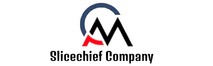 Picture for manufacturer C.M. Slicechief Company