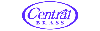 Picture for manufacturer Central Brass