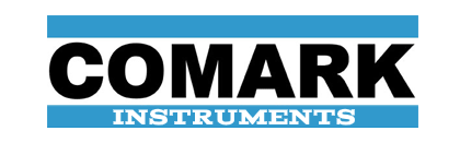 Picture for manufacturer Comark Instruments