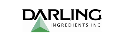Picture for manufacturer Darling International Corp