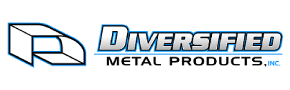 Picture for manufacturer Diversified Metal Products