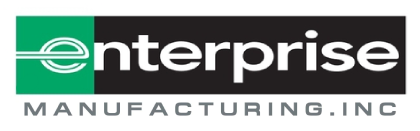 Picture for manufacturer Enterprise Manufacturing Inc