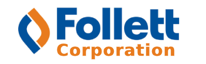 Picture for manufacturer Follett Corporation
