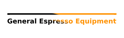 Picture for manufacturer General Espresso Equipment