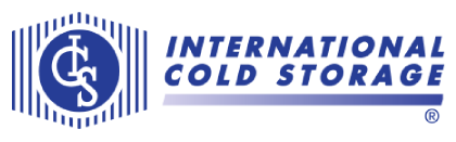 Picture for manufacturer International Cold Storage