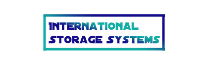 Picture for manufacturer International Storage Systems