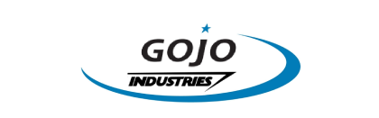 Picture for manufacturer Gojo Industries