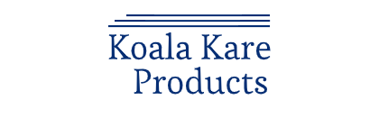 Picture for manufacturer Koala Kare Products