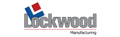 Picture for manufacturer Lockwood Manufacturing
