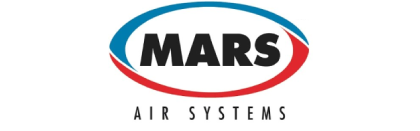 Picture for manufacturer Mars Air Doors
