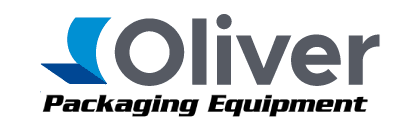 Picture for manufacturer Oliver Packaging & Equipment